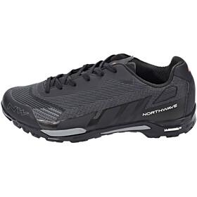 Northwave Outcross Knit 2 Shoes Men black
